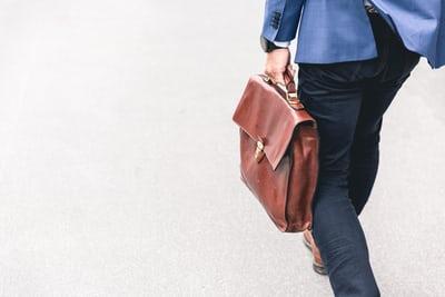 Quelles études réalisées pour devenir autoentrepreneur