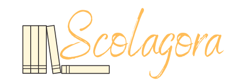 Scolagora
