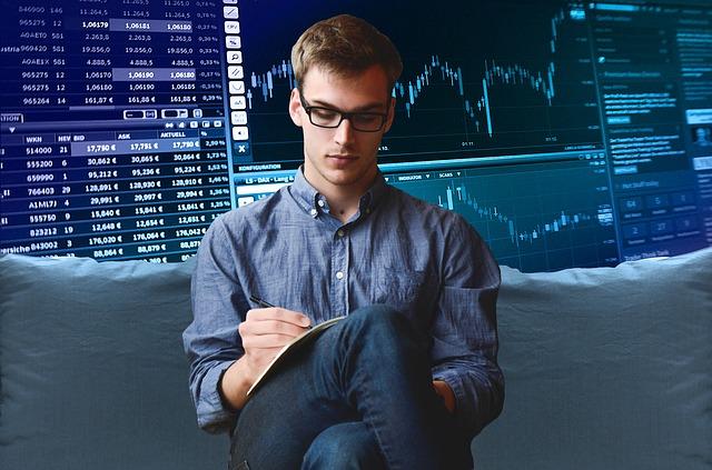 La formation un atout majeur pour sortir du chômage de longue durée